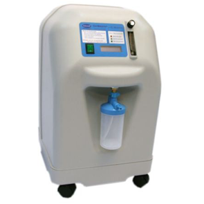 Oxygen Concentrator In Delhi