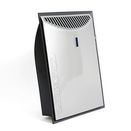 Air Purifier PA600
