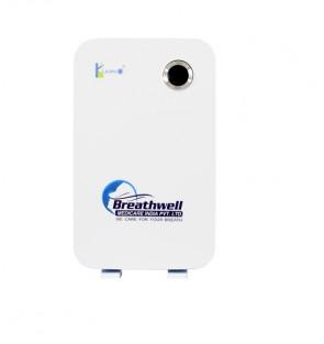 Breathwell Air Purifier Model BW-02
