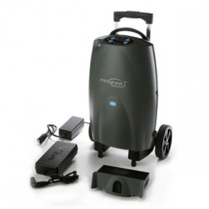 Eclips Portable Oxygen Concentrator