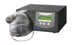 Cpap Machine Cost In India