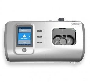 AUTO CPAP DS 6